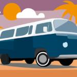 Jak najlepiej jechać do pracy czy na wakacje prywatnym środkiem przewozu tak czy nie?