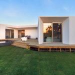 Okres budowy domu jest nie tylko ekscentryczny ale dodatkowo niesłychanie trudny.